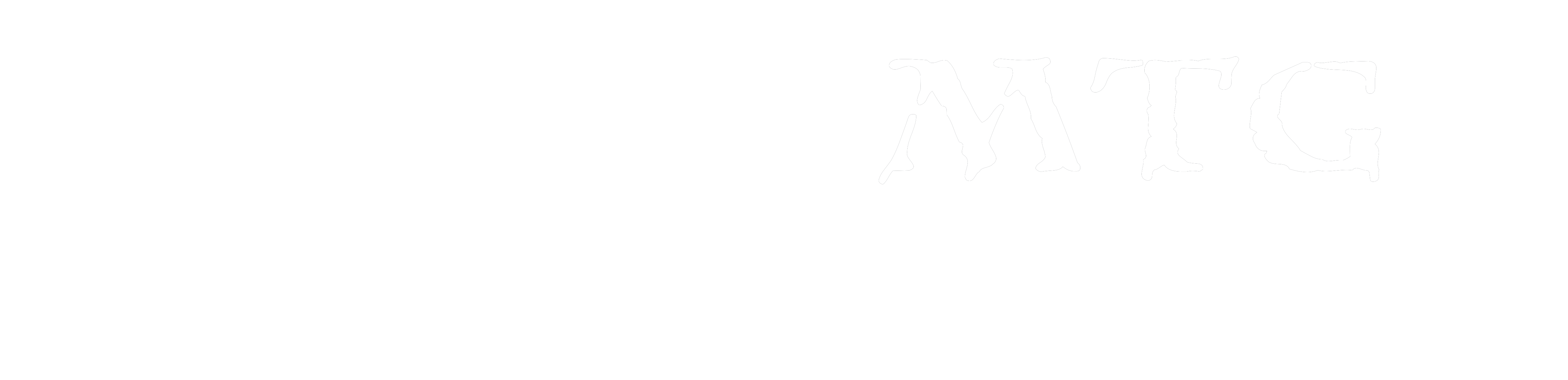 MTGKingpin